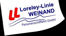 ll_logo_zettel